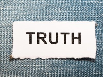 ethical_reflections_being_truthful-720x340